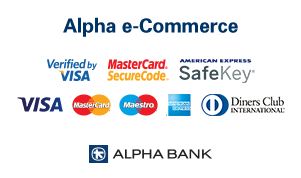 Safe online payments Athens Transfers